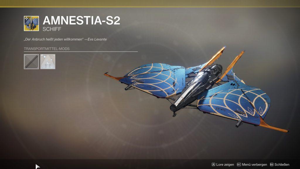 Destiny-2-Lore (2)
