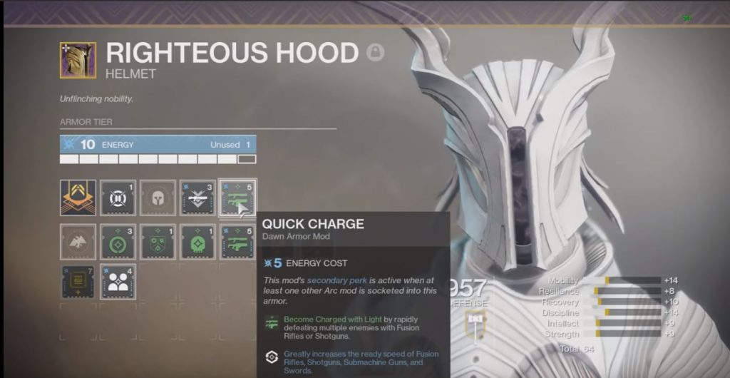 Destiny-2-Quick-Charge