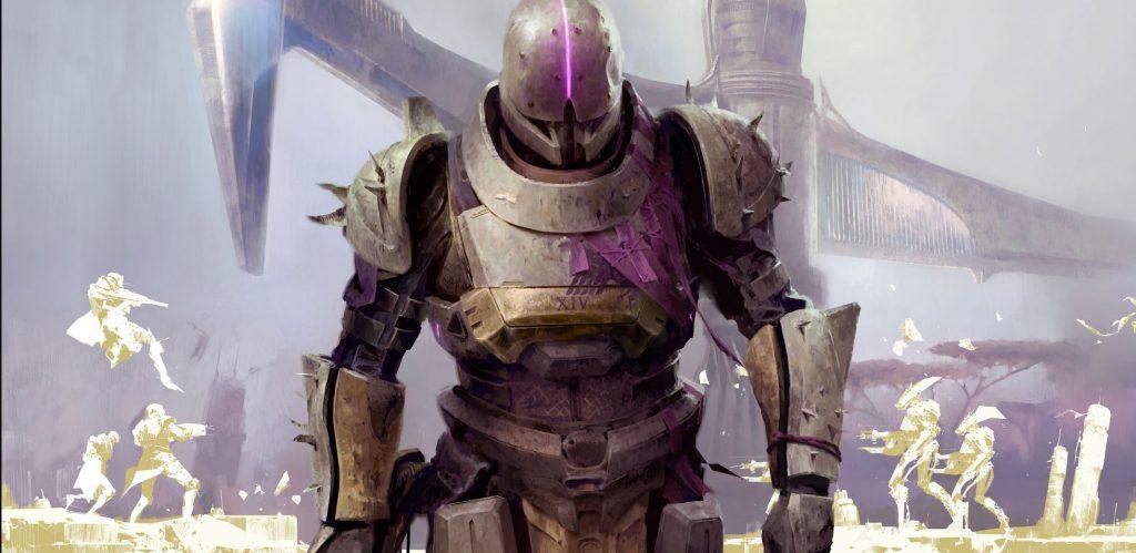 Destiny-2-Saint-14