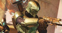 Destiny 2: Update 2.7.0 kommt heute – Alles, was Ihr wissen müsst