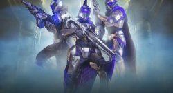 Destiny 2: Das neue Exo-Scout ist der Hit – So stark ist Symmetrie