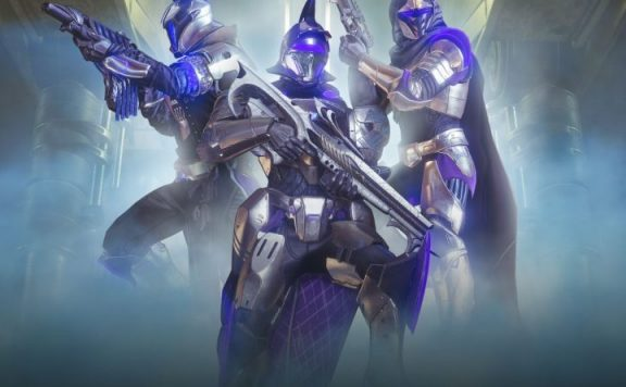 Destiny-2-Trio-Blau-1140x445