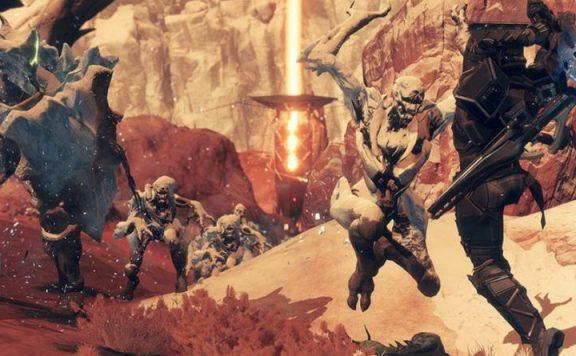 Destiny-2-Violence-1140x445