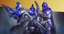 Destiny 2: Diese neuen Waffen-Exotics erwarten Euch in Season 9