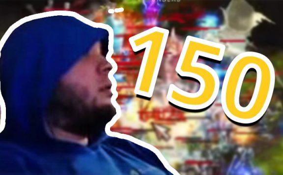 Diablo 3 Stufe 150 Titel