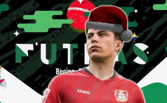 FIFA-20-FUTmas-Header