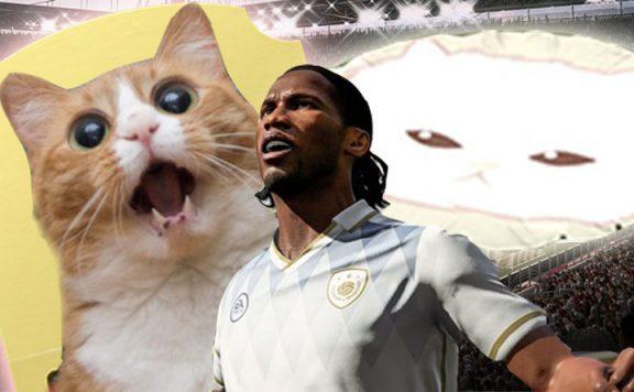 FIFA-20-Kätzchen-Drogba