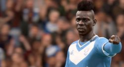 FIFA 20: Diese 3 starken Teams der Serie A gibt's für wenig Geld