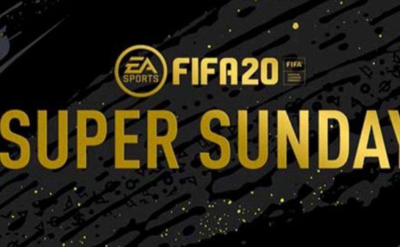 FIFA-20-Super-Sunday