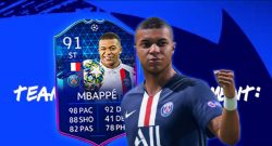 FIFA 20: Team of the Group Stage ist live – alle Infos zum Event