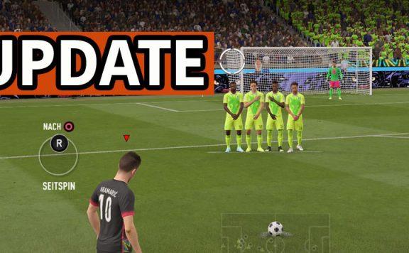 FIFA-20-Title-Update-8