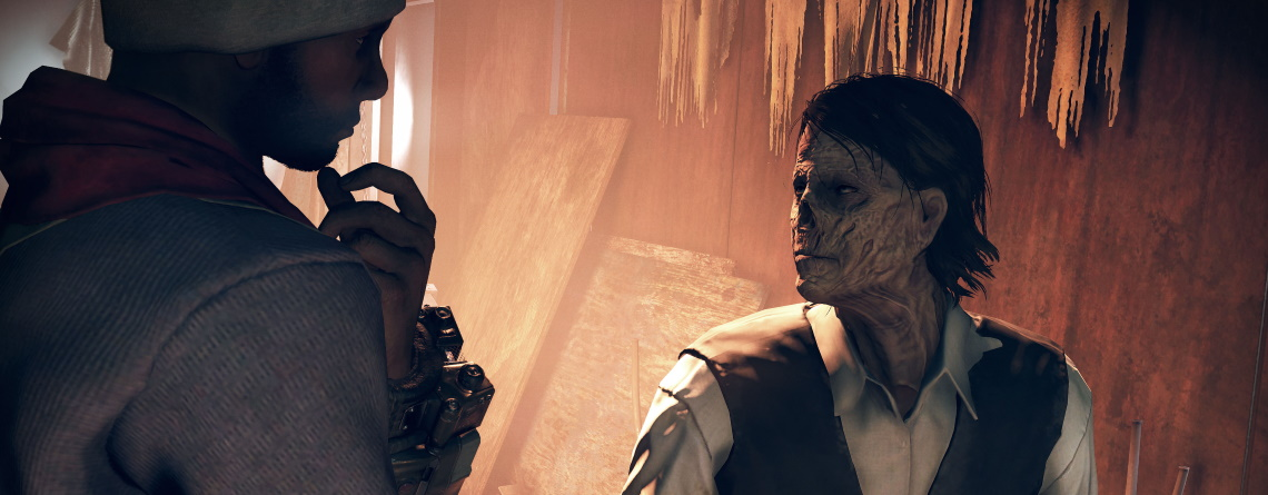 5 neue Screenshots zu Fallout 76 machen Lust auf das große Wastelanders-Update