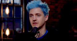 Das sagt Twitch zum Abgang von Fortnite-Star Ninja und der eigenen Zukunft