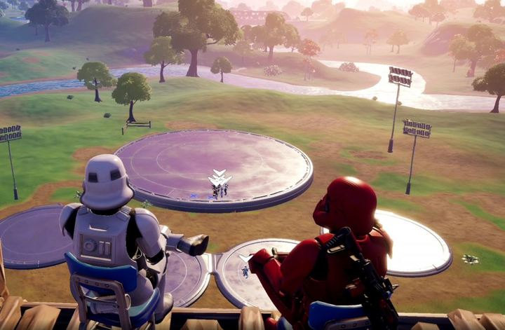 Fortnite-Star-Wars