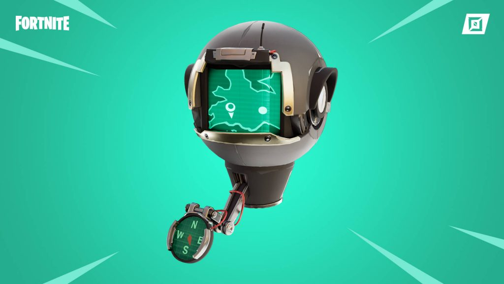 Fortnite-Tracker-Kreativ