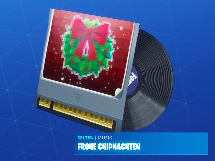 Fortnite-chipnachten-musik