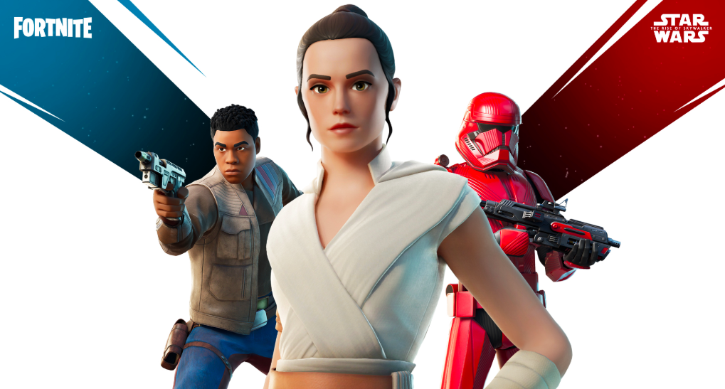 Fortnite-star-wars-skins