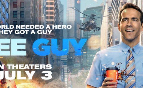 Free-Guy-1140x445