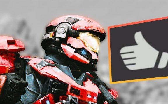 Halo: Reach ist über Steam gestartet, wird sofort zum Hit – Warum?