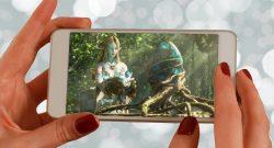 Header Mobilegames