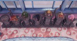 Monster Hunter World: So fangt ihr die 5 seltenen Maulis in den Leitlanden – Tipps, Fundorte