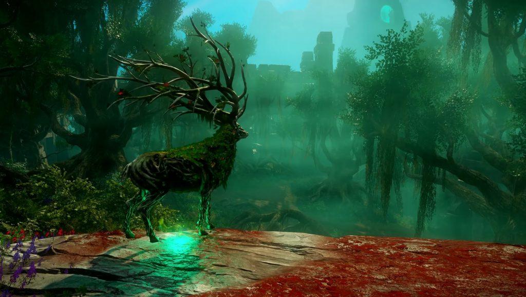New-World-Wald-Gebiet-corrupted