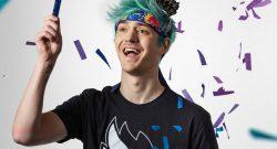 Fortnite: Ninja will einen Skin von sich im Game – sagt, es wäre nur logisch