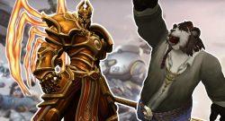 Entwickler von Diablo und WoW arbeiten am Endgame von Overwatch 2