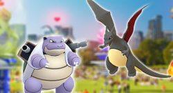 Pokemon-GO-Spawns-Event