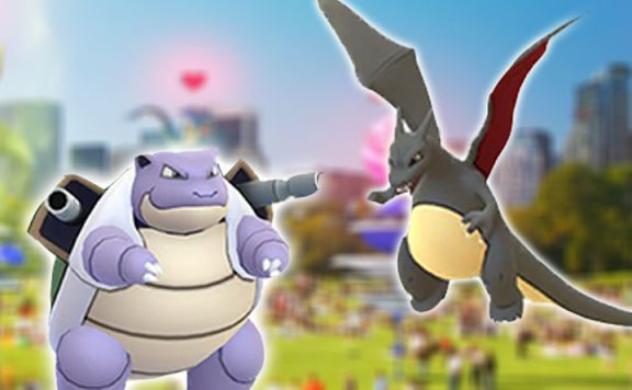 Pokemon-GO-Spawns-Event