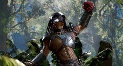 Das ultra-blutige Predator: Hunting Grounds kommt für PC, PS4 – Release-Datum