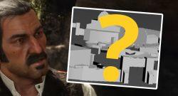 Red Dead Redemption 2 Mexiko Titel 2
