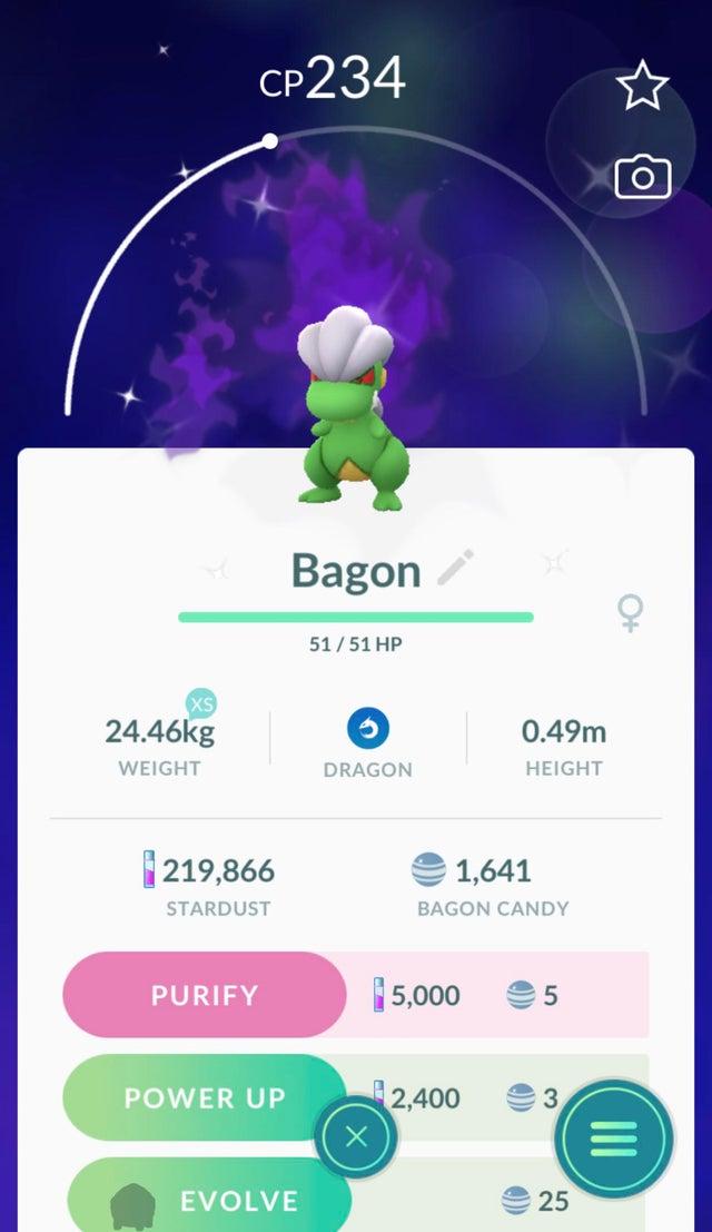 pokemon go konter gegen arlo
