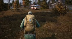 Stay Out: Das sagen Steam-Reviews zum neuen MMORPG-Shooter