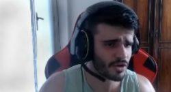 Top-Spieler eines MMORPGs klickt einmal falsch und verliert alles