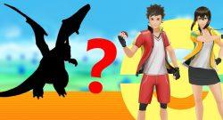 Quiz für Pokémon GO-Experten: Erkennt Ihr diese 15 Monster?