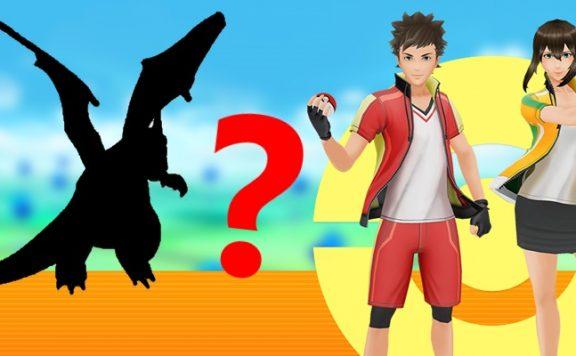 Titelbild PoGO Schatten