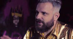 Friendly Fire 5: Spenden-Einnahmen sprudeln bei deutschem Twitch-Highlight