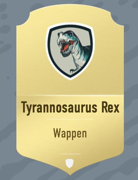 FIFA 20 Wappen