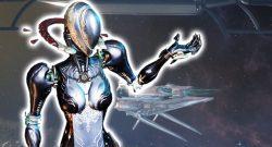 Raumschlachten werden eine Art Warframe 2.0 – Ein neuer Start für alle