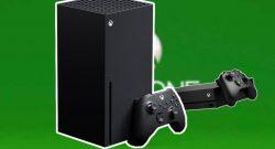 Xbox Series X wird fast doppelt so groß wie Xbox One X – Habt ihr Platz dafür?