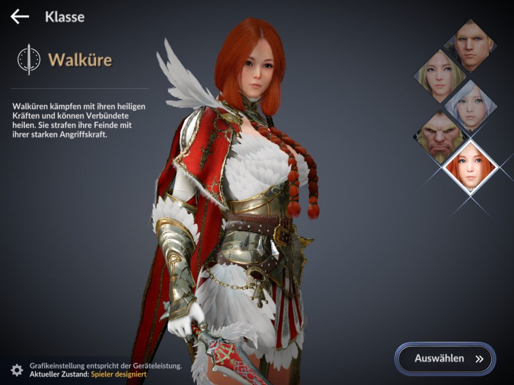 black-desert-mobile-screenshots-klassen