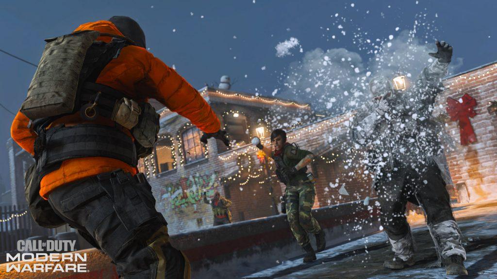 https://images.mein-mmo.de/magazin/medien/2019/12/cod-modern-warfare-snowfight-1024x576.jpg