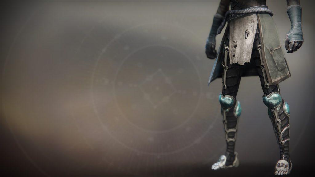destiny-2-Promethium-Spur