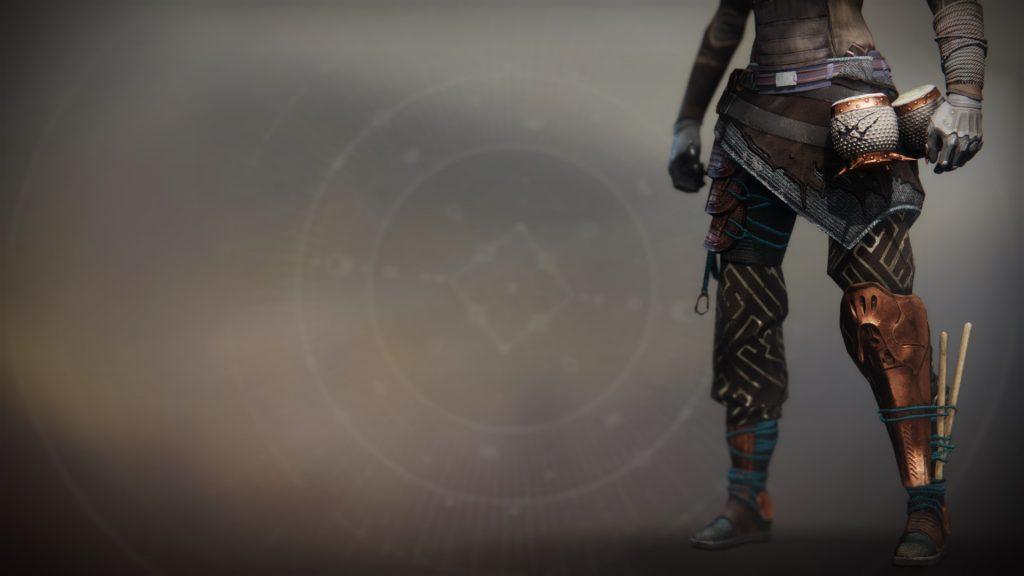 destiny 2 kanonenschützen