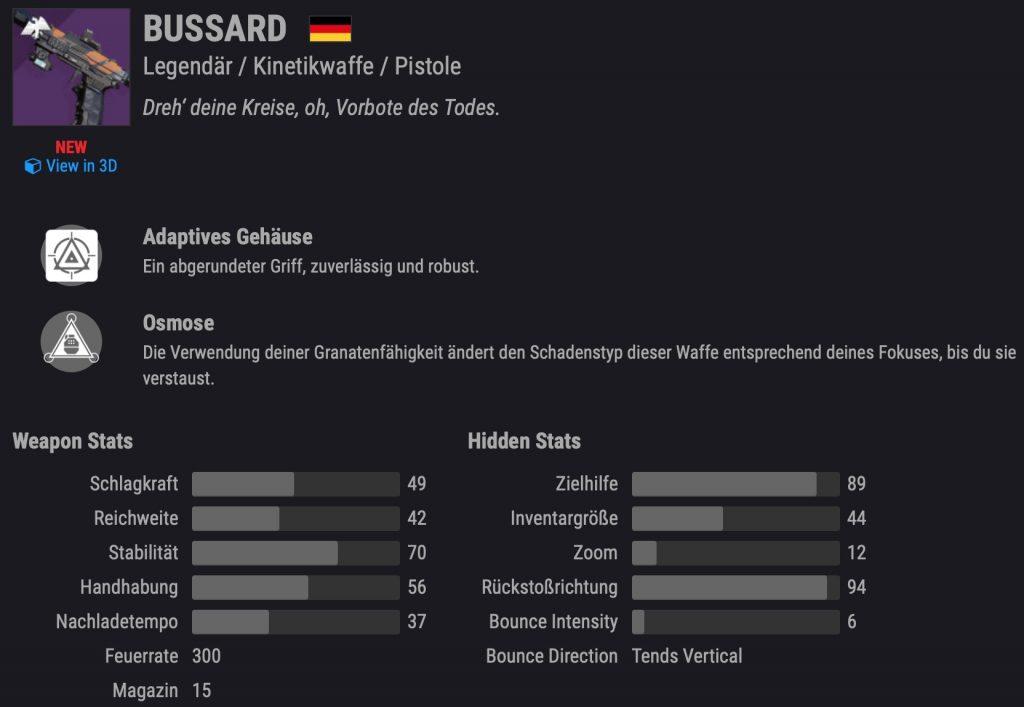 destiny-2-s9-bussard
