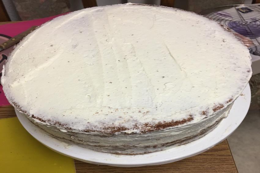 fortnite-torte-schlagrahm