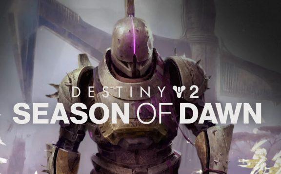 season 9 destin y2