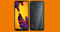 Huawei P20 Lite und weitere Smartphones reduziert im Angebot bei Saturn