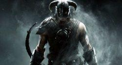 MMORPG ESO kündigt bald was Großes an – Fans denken: Es ist Skyrim